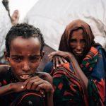 abdulwahab alasbahi, africa, alasbahi, childs, director, documentary, film, Kids, photography, أطفال،, أفلام, أفلام،, إنساني, الصومال، جوع، فقر، معاناة، مجاعة،somalia, الكويت, سفر, صانع أفلام, عبدالوهاب الأصبحي, فوتوغرافي, ماقديشو, مخرج, مصور, وثائقي, وثائقية