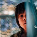 2014, abdulwahab alasbahi, alasbahi, cambodia, director, documentary, film, Kids*, photography, school*, woman*, أفلام, أفلام،, إنساني, الكويت, سفر, صانع أفلام, عبدالوهاب الأصبحي, فوتوغرافي, كمبوديا, مخرج, مصور, وثائقي, وثائقية