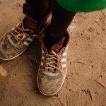 abdulwahab alasbahi, africa, alasbahi, director, documentary, film, Kids, photography, school, أفلام،, إنساني, الكويت, سفر, صانع أفلام, عبدالوهاب الأصبحي, فقر, فوتوغرافي, مخرج, مصور, وثائقي, وثائقية