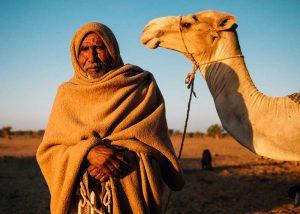 SUDAN abdul wahab alasbahi, alasbahi, director, documentary, film, photography, sudan, أفلام, أفلام،, إنساني, الكويت, سفر, صانع أفلام, عبدالوهاب الأصبحي, فوتوغرافي, مخرج, مصور, وثائقي, وثائقية